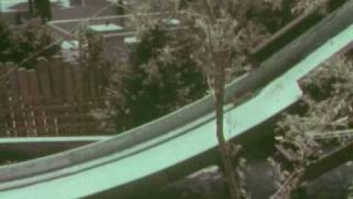 (1/6) RARE 1964 NBC COLOR TV SPECIAL -