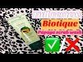 Biotique papaya scrub wash review    Full review of Biotique scrub    Boutique scrub face wash