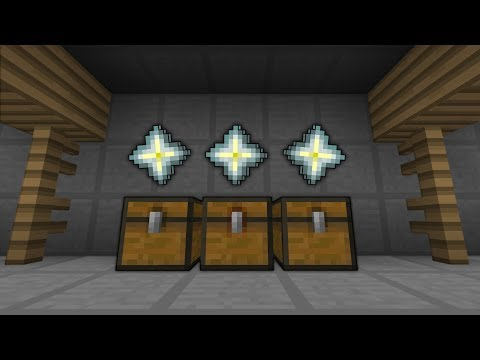 Crafting Protection 20 With These Items! - Hypixel UHC Highlights