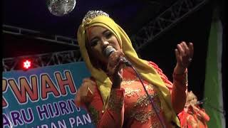 Video Qasima Live Pucangarum Turi Turi Putih download MP3, 3GP, MP4, WEBM, AVI, FLV Agustus 2018