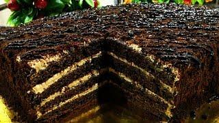 Бомбический Торт Причуда Обязательно Попробуйте не Пожалеете