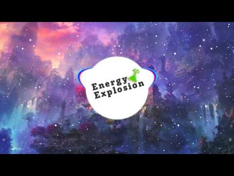 Rhymastic - Yêu 5 (Hoaprox Remix)