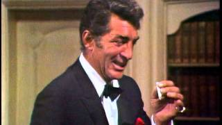 Dean Martin & Ken Lane/Welcome to My World