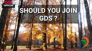 GDS 2018: NEW SALARY | BONUS | ALLOWANCE | BPM/ABPM