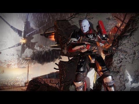 Destiny 2   Asaltos en Directo   Con Zick
