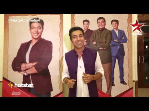 MasterChef India 4: The judges share their experience on the Dubai Special