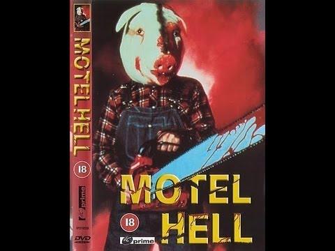granja-macabra_motel-hell-(1980)