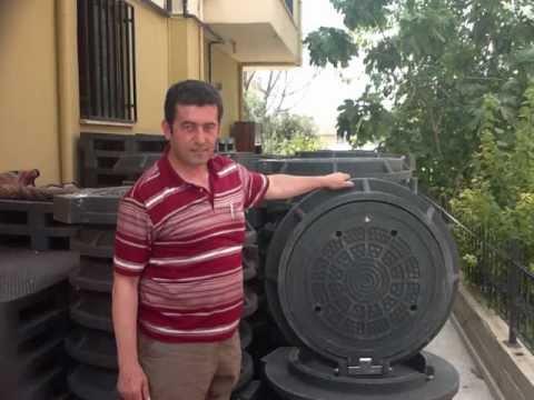 Kabri Dar Kombolcha Konso Kulubi plastic manhole plastic manhole 0090 539 892 0770