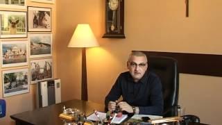 Ghidul sanatatii 1 realizator dr.SORIN NICHITA - medic neurolog