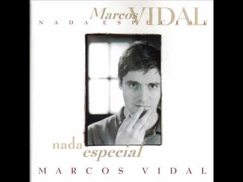 mientras viva Marcos Vidal - YouTube