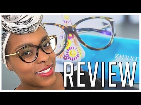 cheap-prescription-glasses--zenni-optical-review