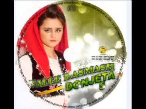 Valle Dasmash 2011 - YouTube