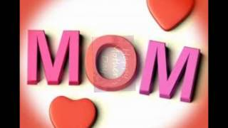 DJLAPILAFIREMIX NEW MIX FOR happy mother's day