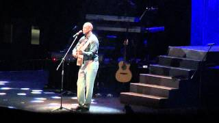 Brian McKnight - Guitar Medley (Cherish, Crazy Love)