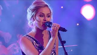 The Irish Post Country Music Awards 2017 - Pt. 2/2