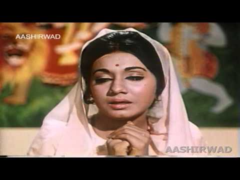 maa-chintpurni-bhajan-|-dukh-bhanjan-tera-naam---punjabi-movie-|-superhit-punjabi-songs