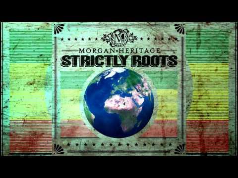 Celebrate Life - Morgan Heritage (Strictly Roots Album)