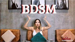 [Tập 24] Vạch trần BDSM   Chăn Chuối Show