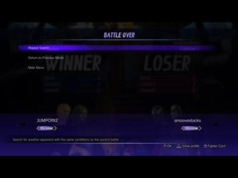 New Dante,New Game! MARVEL VS. CAPCOM: INFINITE |