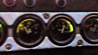 Двигатель змз 402 давление масла после шлифовки к/вала