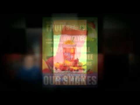 AXIOM MERIDIAN Slideshow | Boise Gyms | Boise Health Clubs