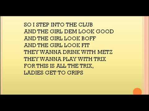 AAJA MAHI lyrics