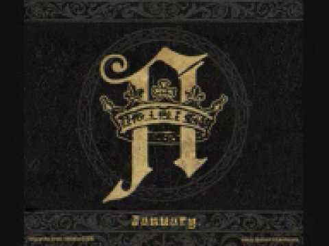 Architects - Hollow Crown Song