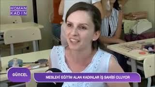 Bağcılar kadın ve aile sağlığı merkezi