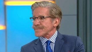 2017-10-20-13-03.Geraldo-blasts-politicization-of-Trump-s-call-to-Army-widow