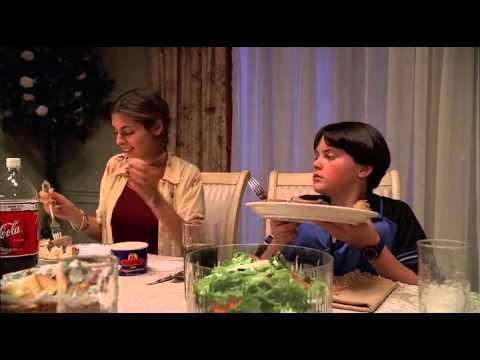 Obitelj Soprano (1999)