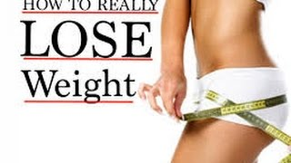 How To Lose 1 Pound A DAY _ HCG Diet Drops Review _ HCG Drops For Weight Loss!