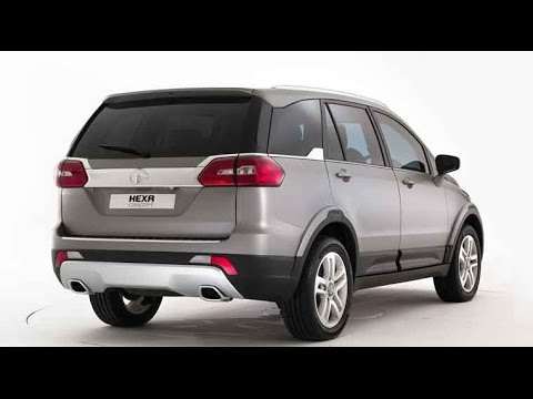 All Upcoming Cars In India 2016