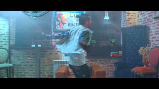 Валерия Садовская - Рандэву (Stromae - Tous les memes cover)
