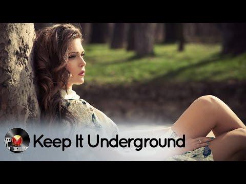 Summer Deep House Dance Mix Vol. 01 [ Chill-out Deep Mix ]