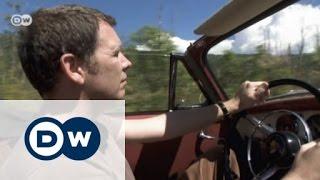 The Porsche 356 | Drive it!