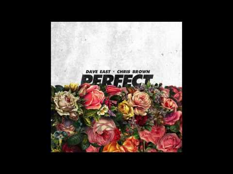 Dave East  Perfect ft Chris Brown Instrumental  Prod TrappsterBeats