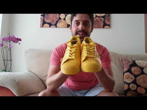 Haul zapatos calzado hombre verano 2016