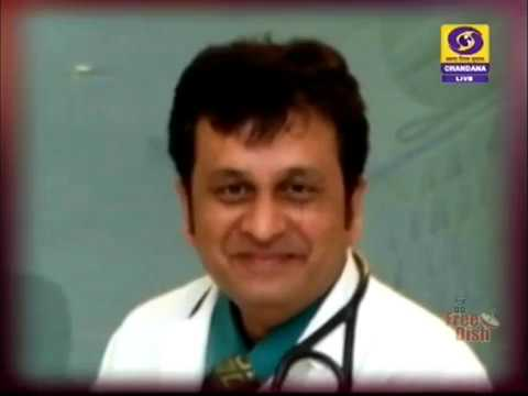 Dermatologist-Dr. Keerthi R. Patel in Shubhodaya Karnataka | DD Chandana