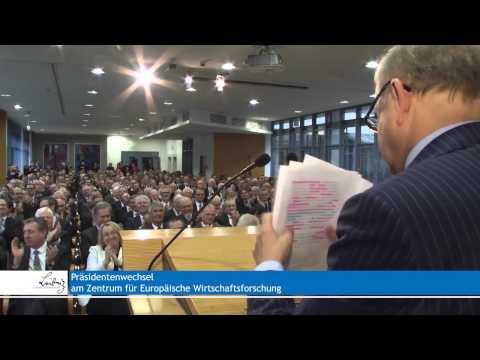 Die Leibniz-Gemeinschaft - 2013