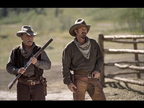 American Western Movies Full Length English Action