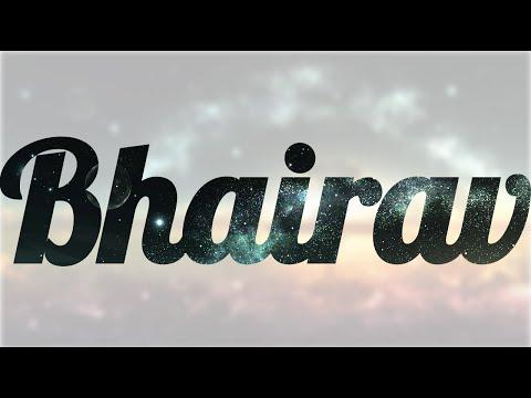Significado de Bhairav, nombre India para tu bebe niño o niña (origen y personalidad)