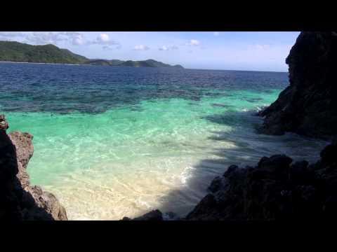 Paradise on Earth | Private Island | Cala Cala