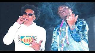 """[SOLD] LIL BABY X GUNNA TYPE BEAT """"GUCCI SHOES"""""""