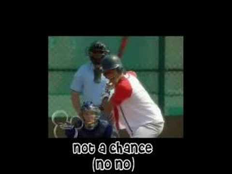 High School Musical 2 - I Don't Dance (Lyrics)