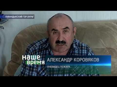 Турбаза Малиновка - отдых в Башкирии круглый год.