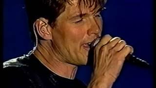 A-Ha SWR3 Arena of Sound Festival 2001.mp3