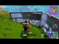 [Live] FORTNITE BATTLE ROYALE | New Update 1.8 | Halloween edition | New everything