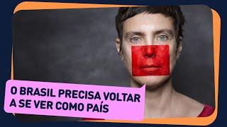 """Baixar Papo de Música com Adriana Calcanhotto: """"O Brasil precisa voltar a se ver como país"""""""