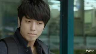 [FMV] Marry Him If You Dare : Minute by Minute [Yonghwa-Eunhae]