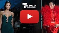 Fashion Television Live